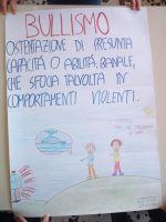 2020-02_Lavori_contro_il_bullismo_10