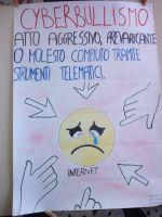 2020-02_Lavori_contro_il_bullismo_4