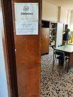 Ingresso_Biblioteca