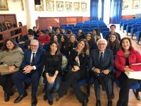 Memoria_Annibale_Giordano_27-11-2019