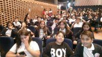 Scuola_Viva_31-10-2019_2