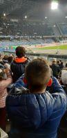 Stadio_26-01-2020a