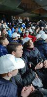 Stadio_26-01-2020b