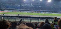 Stadio_26-01-2020c