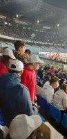 Stadio_26-01-2020e