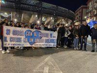Stadio_San_Paolo_6_gennaio_2020_2